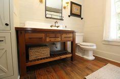 Custom Cabinetry, Vanity, Bathroom, Design, Custom Closets, Dressing Tables, Washroom, Powder Room, Made To Measure Wardrobes