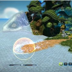 With Microsoft's Project Spark, Anyone Can Build a Video Game: We proudly present this article from our partners at ReadWrite.