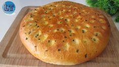 Russian Recipes, Russian Foods, Easy Bread, Ratatouille, Baked Potato, Hamburger, Potatoes, Baking, Ethnic Recipes