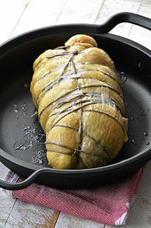 Churros, Dory, Poultry, Baked Potato, Great Recipes, Chicken Recipes, Bread, Dishes, Ethnic Recipes