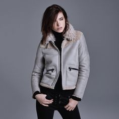 Home - Pelzmode Philipp Sladky Christen, Cool Photos, Winter Jackets, Coat, Womens Fashion, Fur Fashion, Jackets, Sewing Coat, Winter Vest Outfits