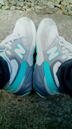 step up abzorbNB Step Up, New Balance, Sneakers, Shoes, Fashion, Tennis, Moda, Slippers, Zapatos