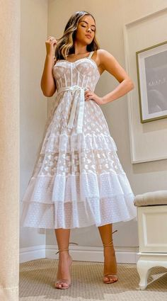 Casual Dresses, Short Dresses, Fashion Dresses, Prom Dresses, Summer Dresses, Knee Length Dresses, Pretty Dresses, Beautiful Dresses, Pretty Outfits