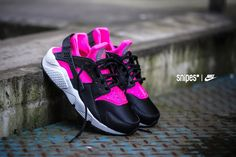 Nike Huarache ab 59,99 € | Nike Air Huarache ☆ ☆