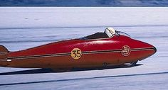"""Burt Munro Inducted to the Motorcycle Museum's Hall of Fame 2006 Set land-speed records on his home-built Indian Scout. His story was the basis of the movie """"The World's Fastest Indian"""". Motorcycle Museum, Cruiser Motorcycle, Custom Choppers, Custom Bikes, Burt Munro, Beauty And The Best, Traditional Hot Rod, Indian Scout, Bike Wheel"""
