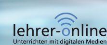 Unterrichtsmaterial und Arbeitsblätter Lehrer-Online