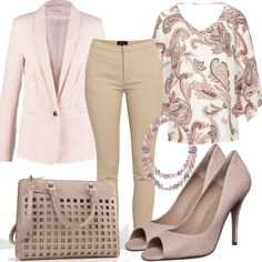 office performance  #fashion #mode #look #style #trend #outfit #sexy