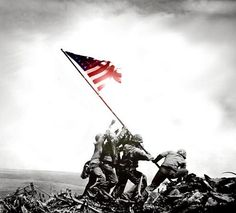 Thank you to all the men and women who have served this country. Words cannot express the respect and gratitude we have for you and the sacrifices you have made. #veteransday #veteran #army #navy #airforce #marines #coastguard #america #landofthefree #homeofthebrave #honor #strength #respect #vets #thankyou #veterans #gratitude #rep1st #socialmedia #digitalmarketing https://www.instagram.com/p/BMrmvzoAKBp/ via rep1st.com