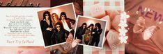 Header Tumblr, Twitter, Queen Band, Brian May, John Deacon, Freddie Mercury, Headers, Banners, Presents