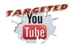 Targeted You Tube Traffic