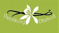 Vanilkový obchod - vanilkovy.obchod » SAShE.sk - slovenský handmade dizajn