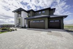 Gino's Homes - 127 Park Valley