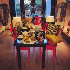 Home Is…concept store van Baerlestraat 89, 1071 AT, Amsterdam, The Netherlands www.homeis.nl #interior #styling #roughrugs #diy #chairs #bloomingville #firmliving #polspotten