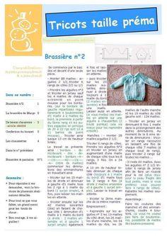 photo-tricot-modèle-tricot-bébé-prématuré-16-724x1024.jpg (724×1024)