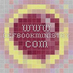 www.cefbookministry.com