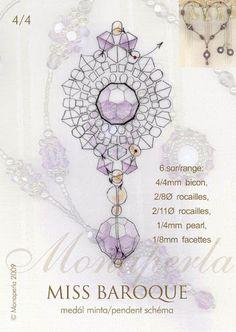 August 9, 2011 Sxemi dlja Bisera - Olga Arngold - Picasa Web Albums