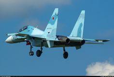 ✈ russianplanes.net ✈ наша авиация
