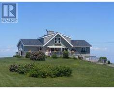 47 Lighthouse Lane, Lismore, Nova Scotia  B0K1G0