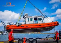 @fastresponsemarine posted to Instagram: Launching our Safeboat 25 for the Race World Offshore races in Dunkirk, NY.    #raceworldoffshore #lakeerie #dunkirk #superboatraces #supercatraces  #marinetowing #officialmarinetowingservice #fastresponse #fastresponsemarine Cat Races, Powerboat Racing, Lake Erie, Power Boats, Product Launch, World, Instagram, Vehicles, Cat Breeds