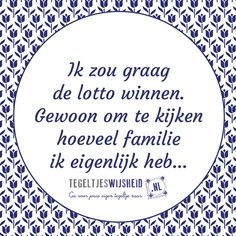 Funny Wise Quotes, Time Quotes, Dutch Phrases, Funny Fails, Funny Texts, Inspirational Quotes, Wisdom, Positivity, Letters