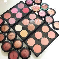 makeupidol:  makeup ideas & beauty tips  ♡♡♡