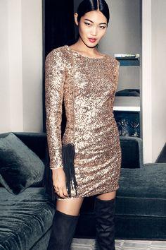 H m long summer dresses roxy