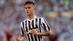 "Dybala: ""Juventus can progress"" http://gianluigibuffon.forumo.de/post72105.html#p72105"