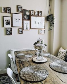 32 Best Dining Table Centerpiece Ideas for 2021   Decor Home Ideas