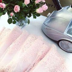 Model FLORENTINA od dzisiaj dostępny jest także w kolorze różowym 🎀💓🌸🌸💐🌷…