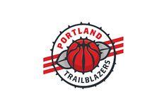 Basketball Schedules: 2012 Portland Trail Blazers Basketball Schedule