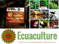 Nous aimons la nature et nous aimons ce que nous faisons chez #ecuaculture #swiss