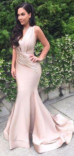 Evening Dresses 2017 New Design A-line White And Black V-Neck Sleeveless  Backless Tea-length Sashes Party Eveing Dress Prom Dresses 2017 High  Quality Dress ... 3bf80a3a3686