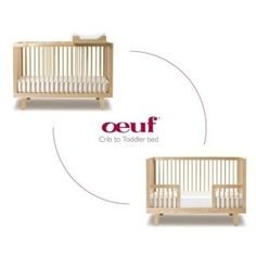 dfc9611f5ff7 20 Best cribs pc images in 2015 | Convertible crib, Nursery ideas ...