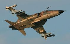 F-5 FAB armado