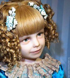 Маленькая принцесса Realistic Dolls, Artist At Work, Art Dolls, Original Art, Sculpture, Beautiful, Collection, Realistic Baby Dolls, Lifelike Dolls
