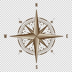 Find Vector Compass High Quality Illustration Old stock images in HD and millions of other royalty-free stock photos, illustrations and vectors in the Shutterstock collection. Thousands of new, high-quality pictures added every day. Trees Drawing Tutorial, Vintage Nautical, Logo Vintage, Vintage Style, Wind Rose, Wine Label Design, Nautical Chart, Vintage Drawing, Compass Rose