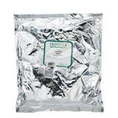 Frontier Herb Cinnamon - Sticks - Whole - 2.75 in - Vera AA Grade - Bulk - 1 lb