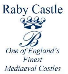 Every room in Raby Castle, from the magnificent Barons' Hall, where 700 knights gathered to plot the 'Rising of the North', to the Medieval Kitchen which was used until 1954, gives an insight to life throughout the ages.....