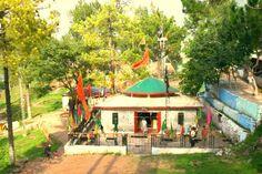 Ba ba Lal Sha ,Muree Sufi Saints, Islamic, Ali, House Styles, Decor, Decoration, Ant, Decorating, Deco