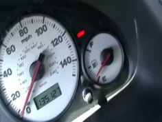 Honda Civic Maint Reqd Light Reset Maintenance Required