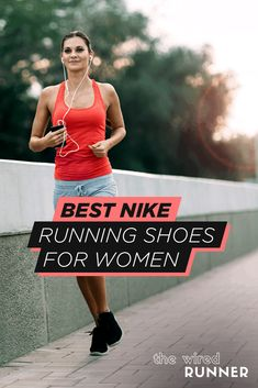 Best Nike Running Shoes for Women in 2021 Best Nike Running Shoes, Running Company, University Of Oregon