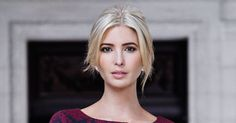 Activist Who Investigated Ivanka Trump Shoe Factory Detained in China
