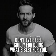 I think he is what's best for me. Wisdom Quotes, True Quotes, Great Quotes, Quotes To Live By, Motivational Quotes, Inspirational Quotes, Strong Quotes, Positive Quotes, Gentleman Quotes