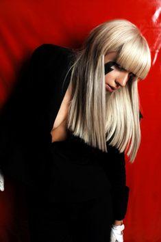 Lady Gaga poster, mousepad, t-shirt, #celebposter