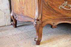 barokk bútor, rokokó ágykeret Furniture, Vintage, Home Decor, Decoration Home, Room Decor, Home Furnishings, Vintage Comics, Home Interior Design, Home Decoration