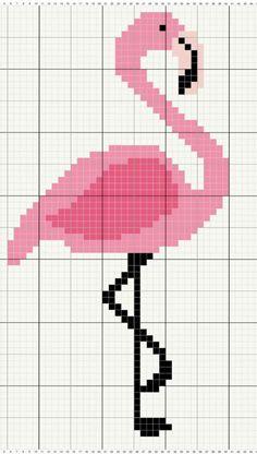 1 million+ Stunning Free Images to Use Anywhere Cross Stitch Pattern Maker, Counted Cross Stitch Patterns, Cross Stitch Charts, Cross Stitch Embroidery, Embroidery Patterns, Hardanger Embroidery, Tiny Cross Stitch, Cross Stitch Animals, Cross Stitch Designs