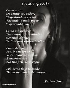 Mom Quotes, Romance, Erotic, Inspirational Quotes, Thoughts, Sayings, Portuguese, Portugal, Romantic Poems