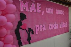 Laje: Educandário Oliva Araújo comemora dia das mães com integração em sala de aula - Lider 87 FM