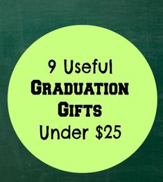 Want to celebrate, in a budget-friendly way, a high school or college graduation? These 9 Frugal Graduation Party Ideas are the perfect solutions. High School Graduation Gifts, Graduation Diy, Grad Gifts, Graduation Necklace, Graduation Presents, Graduation Parties, Graduation Quotes, Graduation Decorations, Graduation Invitations