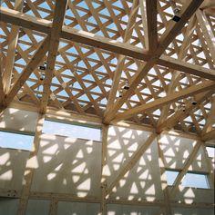 church-roof2-liten